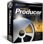 ProShow Producer 4.52.3053 注册机-川视界