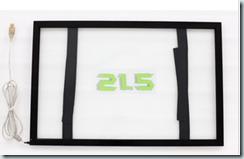 CentOS 6.3 安装Zimbra 7.2过程